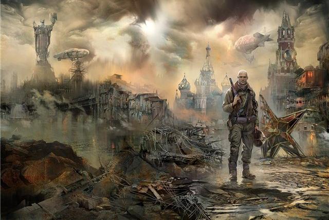 У Зеленского рассказали, как пройдет День Независимости в Киеве